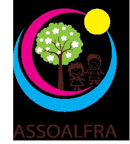 AssoAlfra