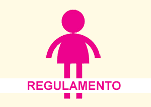 Informação Adicional Assolafra - Regulamento
